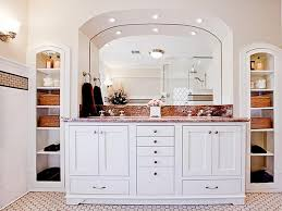 cottage style bathroom ideas beautiful pictures photos of