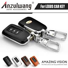 lexus key card online buy wholesale lexus 330 key case from china lexus 330 key