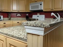 cookware organizer drawer showplace kitchen convenience kitchen