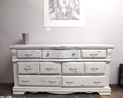 White Furniture Bedroom Ikea Malm Drawer Chest White 78x21 Ikea Idolza