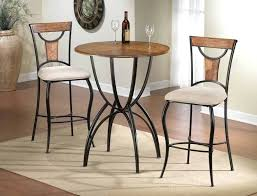 cafe table and chairs bistro table with 2 chairs londonart info