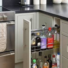 Clever Kitchen Ideas 11 Best Ideas For The Kitchen Images On Pinterest Kitchen Ideas