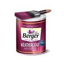 berger paints manufacturer u0026 trader from delhi