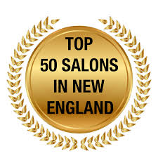 philip ciampa salon 11 photos hair salons 831 main st