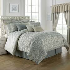 King Size Comforter Sets Bed Bath And Beyond Buy Luxury King Comforter Sets From Bed Bath U0026 Beyond