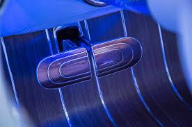 mercedes maybach 6 u2013 automobili image idea