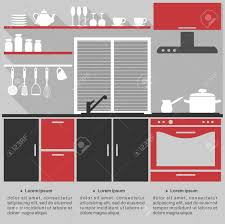 8 145 kitchen counter cliparts stock vector and royalty free