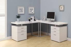 under desk filing cabinet ikea desks file storage home office furniture sets wood filing throughout