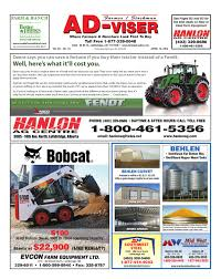 ad0412 by farmpress issuu