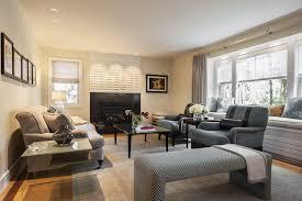 houzz small living room layout centerfieldbar com