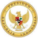 Image result for related:https://www.britannica.com/biography/Joko-Widodo jokowi