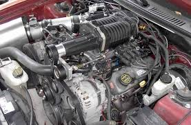 mustang supercharger for sale 1999 2004 mustang v6 supercharger mustang forums at stangnet