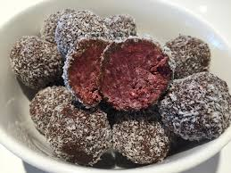 chocolate raspberry truffles 18 of the best recipes out there