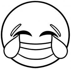 image result printable emoji coloring pages emojis