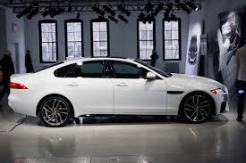 white jaguar car wallpaper hd jaguar xf 2015 hd wallpapers free download