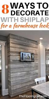 best 25 paneling for walls ideas on pinterest wooden wall