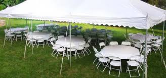chair tent s o party rental serving miami and all of south florida