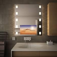 fernseher fürs badezimmer innenarchitektur tolles schönes fernseher furs badezimmer tv