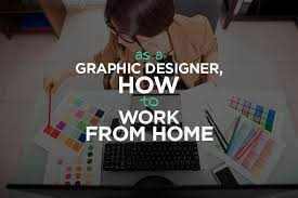 Graphics Design Jobs At Home Learning Graphic Design At Home Inspiring Online 1 Completure Co