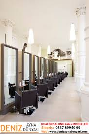 pin by diego salamanca on peluq pinterest salons spa design