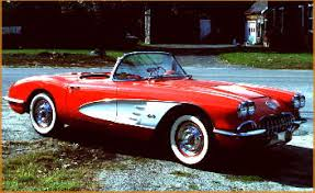rowley corvette rowley corvette supply inc corvettes for sale 1958 corvette