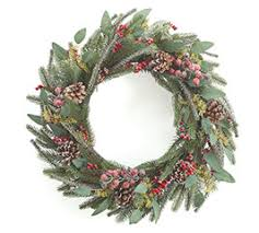 Christmas Wreath Decorations Wholesale by Wholesale Christmas Wreaths Burton Burton