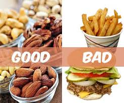 dietary fat should you bolus for fat