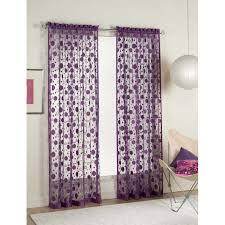 Purple Home Decorations by Home Decoration Best Plum Bedroom Curtains Purple Ideas On