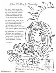 poetry coloring pages ink border phoenix fantasy from original