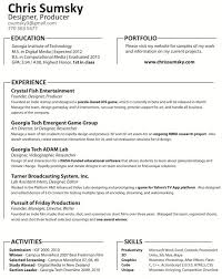 Production Resume Template Cheats To Writing An Essay Cheap Dissertation Introduction