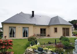 extension maison contemporaine constructeur maison contemporaine toulon u2013 maison moderne