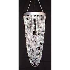 twisted rabbit u0027s foot chandelier crystal zhllsw4 cry bullet
