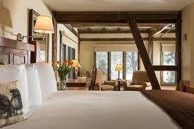 suite house rooms u0026 suites glasbern country inn