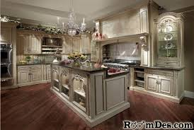 lowes kitchen ideas lowes kitchen design ideas kitchens glamorous 9540 home