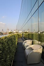 25 best ideas about star hotel milan on pinterest hôtel armani