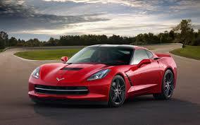 viper or corvette mt poll chevrolet corvette vs srt viper vs porsche 911