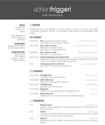 latex resume template moderncv exles color change moderncv section style to make them look like