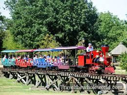 Kansas travelers stock images 74 best topeka kansas images topeka kansas kansas jpg