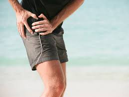 hip pain at night causes treatment prevention and more
