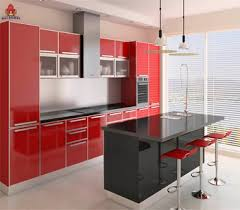 mdf cuisine australia project price plywood mdf high gloss lacquer kitchen