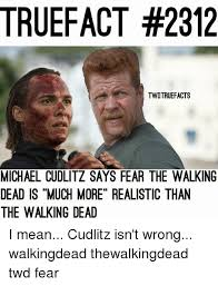 Walking Memes - 25 best memes about fear the walking dead fear the walking