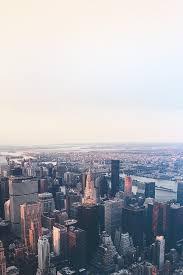 New York travel wallpaper images 161 best city wallpapers images cities wallpaper jpg