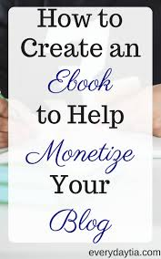 74 best self publishing images on pinterest writing resources