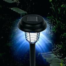 Malibu Landscape Lights Discontinued Malibu Landscape Lights Tier Lights Garden Catering