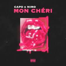 ich k mpfe um dich spr che capo mon chéri lyrics genius lyrics