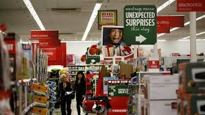 2014 thanksgiving and black friday store openings the san diego