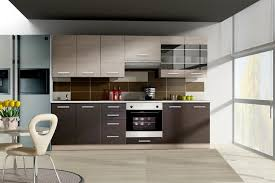 einbauk che billig küche wiktoria 260cm küchenzeile küchenblock variabel stellbar