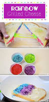 best 25 food coloring ideas on pinterest recipe with easter egg