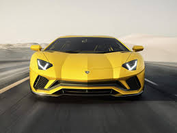 lamborghini sports car luxury cars rental melbourne hire prestige convertible sports