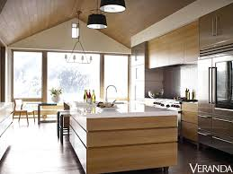 vaulted kitchen ceiling ideas kitchen ceiling ideas wood best kitchens refrigerator trend design